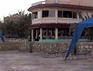 sambar-01.jpg
